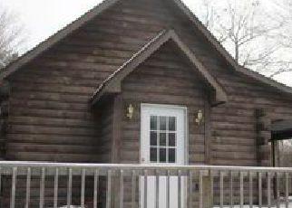 Casa en ejecución hipotecaria in Schoharie Condado, NY ID: F4094744