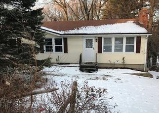Casa en ejecución hipotecaria in Litchfield Condado, CT ID: F4094789