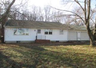 Casa en ejecución hipotecaria in Caroline Condado, MD ID: F4094792