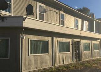 Casa en ejecución hipotecaria in Rockingham Condado, VA ID: F4094805