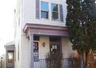 Casa en ejecución hipotecaria in Covington, KY, 41014,  W 19TH ST ID: F4094808