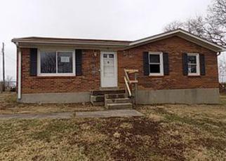 Casa en ejecución hipotecaria in Henry Condado, KY ID: F4094809