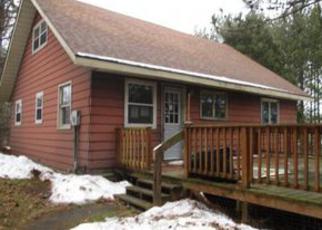 Casa en ejecución hipotecaria in Sheboygan Condado, WI ID: F4094829