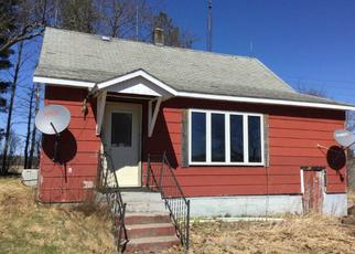 Casa en ejecución hipotecaria in Clark Condado, WI ID: F4094849