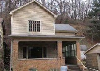 Casa en ejecución hipotecaria in Jefferson Condado, OH ID: F4094862