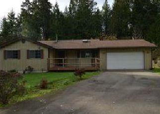 Casa en ejecución hipotecaria in Port Orchard, WA, 98366,  SE MAYHILL CT ID: F4094876