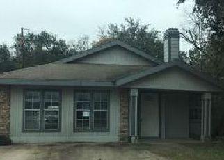 Casa en ejecución hipotecaria in Belton, TX, 76513,  RAWHIDE CIR ID: F4094920