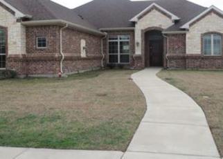Casa en ejecución hipotecaria in Ellis Condado, TX ID: F4094926