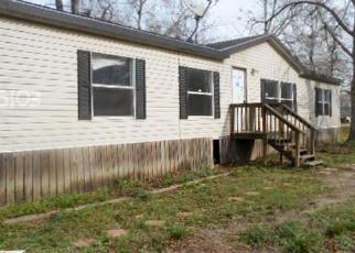 Casa en ejecución hipotecaria in Huffman, TX, 77336,  MAHAN LN ID: F4094928