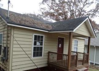 Casa en ejecución hipotecaria in Atlanta, GA, 30315,  NELMS DR SW ID: F4094940