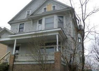 Foreclosure Home in Alliance, OH, 44601,  W MAIN ST ID: F4095004