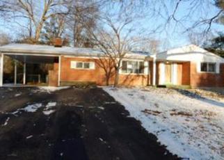 Casa en ejecución hipotecaria in Clermont Condado, OH ID: F4095015