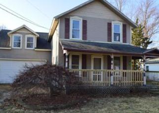 Casa en ejecución hipotecaria in Huron Condado, OH ID: F4095019