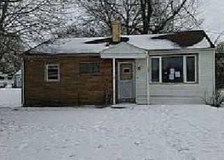 Casa en ejecución hipotecaria in Buffalo, NY, 14218,  WILMUTH AVE ID: F4095045