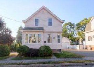 Casa en ejecución hipotecaria in Passaic Condado, NJ ID: F4095057