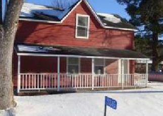 Casa en ejecución hipotecaria in Fillmore Condado, MN ID: F4095102