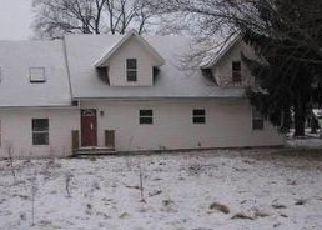 Casa en ejecución hipotecaria in Hillsdale Condado, MI ID: F4095110