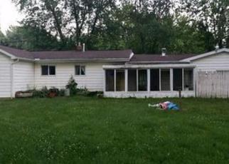 Casa en ejecución hipotecaria in Genesee Condado, MI ID: F4095113