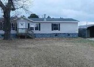 Foreclosure Home in Shreveport, LA, 71107,  DIXIE BLANCHARD RD ID: F4095119