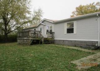 Casa en ejecución hipotecaria in Harrison Condado, IA ID: F4095138