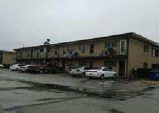 Casa en ejecución hipotecaria in Melrose Park, IL, 60164,  KING ARTHUR CT ID: F4095155