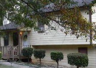 Casa en ejecución hipotecaria in Atlanta, GA, 30349,  BUTNER RD ID: F4095178