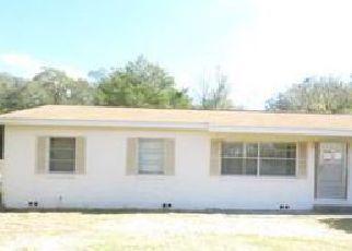 Casa en ejecución hipotecaria in Marion Condado, FL ID: F4095200