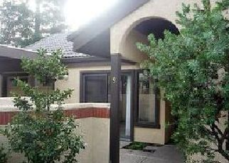Foreclosure Home in Chico, CA, 95928,  SIERRA LAKESIDE LN ID: F4095262