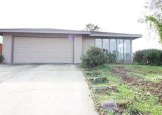Casa en ejecución hipotecaria in Monterey Condado, CA ID: F4095266