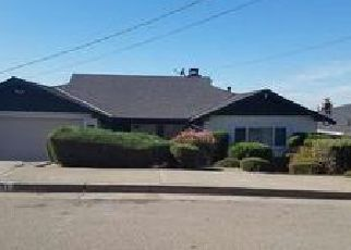 Foreclosure Home in Oakland, CA, 94605,  ASTER AVE ID: F4095271