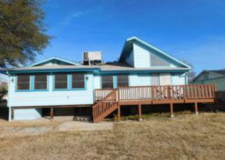 Casa en ejecución hipotecaria in Prescott, AZ, 86301,  W ROSSER ST ID: F4095295