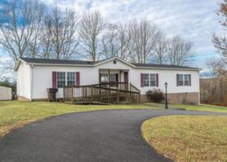 Casa en ejecución hipotecaria in Sullivan Condado, TN ID: F4095363