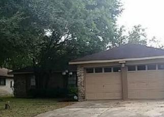 Casa en ejecución hipotecaria in Missouri City, TX, 77489,  KENFOREST DR ID: F4095606