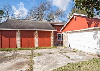 Casa en ejecución hipotecaria in Missouri City, TX, 77489,  ARTWOOD LN ID: F4095607