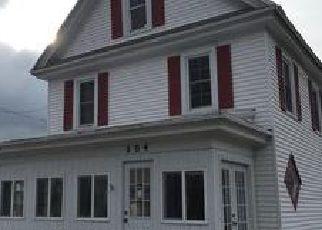 Casa en ejecución hipotecaria in Greenwood, DE, 19950,  W MARKET ST ID: F4096200