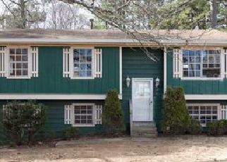Casa en ejecución hipotecaria in Conyers, GA, 30012,  PACER PL NW ID: F4096212
