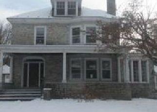 Casa en ejecución hipotecaria in Coatesville, PA, 19320,  E LINCOLN HWY ID: F4096285