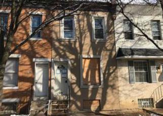 Casa en ejecución hipotecaria in Philadelphia, PA, 19134,  E PACIFIC ST ID: F4096328