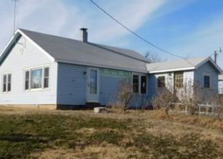 Casa en ejecución hipotecaria in El Reno, OK, 73036,  QUAIL DR ID: F4096403