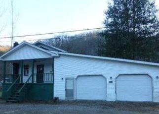 Casa en ejecución hipotecaria in Harlan Condado, KY ID: F4096405