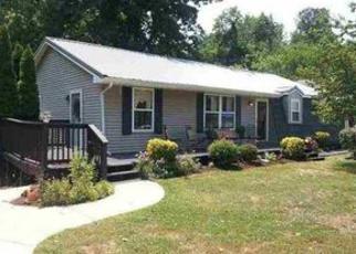 Casa en ejecución hipotecaria in Greenup Condado, KY ID: F4096408