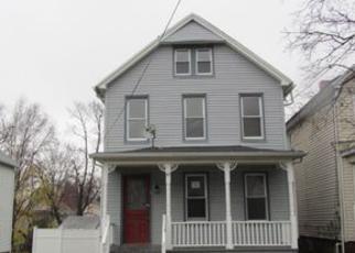 Casa en ejecución hipotecaria in New Brunswick, NJ, 08901,  BALDWIN ST ID: F4096527