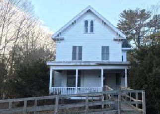 Foreclosure Home in Norfolk county, MA ID: F4096543
