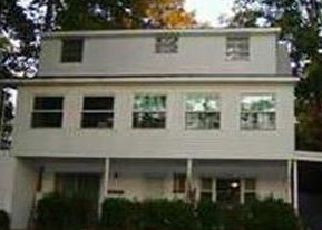 Foreclosure Home in Quinton, VA, 23141,  LAKESHORE DR ID: F4096558