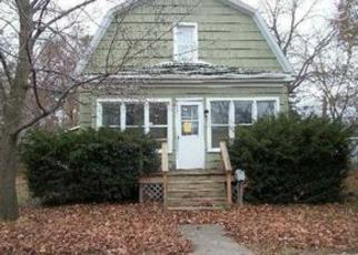 Casa en ejecución hipotecaria in Iosco Condado, MI ID: F4096572