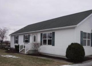 Casa en ejecución hipotecaria in Bay Condado, MI ID: F4096585