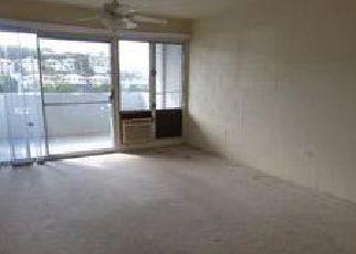 Casa en ejecución hipotecaria in Honolulu, HI, 96817,  AUPUNI ST ID: F4096636
