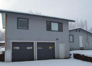 Casa en ejecución hipotecaria in Eagle River, AK, 99577,  IRIS WAY ID: F4096688