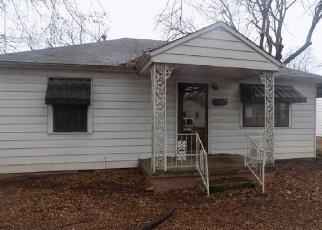 Casa en ejecución hipotecaria in North Little Rock, AR, 72117,  PUCKETT DR ID: F4096693