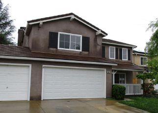 Casa en ejecución hipotecaria in San Joaquin Condado, CA ID: F4096704